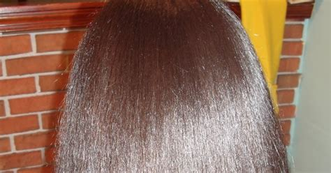micro bead hair extensions damage tress micro bead extensions weft and individual