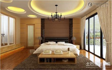ceiling designs for bedroom false ceiling design for master bedroom ideas for the