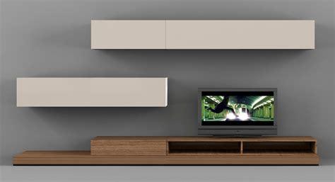 modern furniture catalogs modern furniture catalog modern house