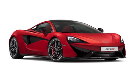 Mclaren Build And Price by Mclaren 570s 570gt Reviews Mclaren 570s 570gt Price
