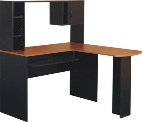 walmart l shaped computer desk mainstays l shaped computer desk walmart ca