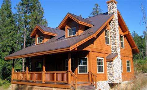 woodwork in home solid wood house plans aesthetic and functionality