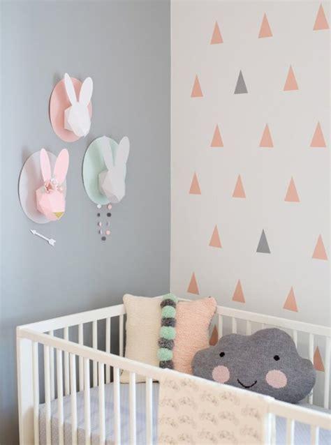 modern baby nursery decor whose nursery is that page 136