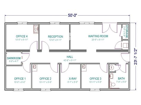 free floor plan layout template office layout floor plans office floor