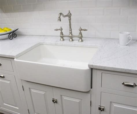 how wide is a kitchen sink kitchen wide kitchen sink fireclay butler large kitchen