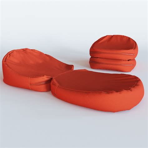 Bean Bag Chair Reviews by Bean Bag Chair Reviews Consumer Reports Bean Bag Chairs