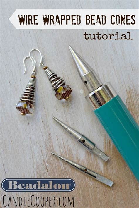 tools for wire jewelry 1412 best steunk industrial images on