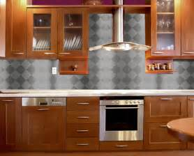 kitchen cabinet design tool kitchen cabinet design tool beautiful 28 images design