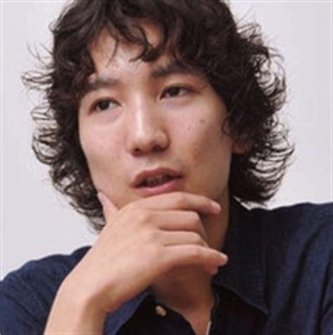 daigo umehara crunchyroll daigo umehara authors book for aspiring pro