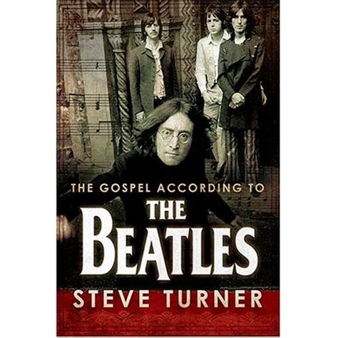 beatles picture book book review the gospel according to the beatles