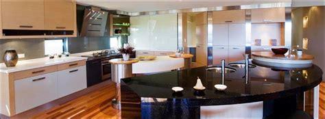 kitchen design perth wa kitchens perth cabinet makers perth perth kitchens