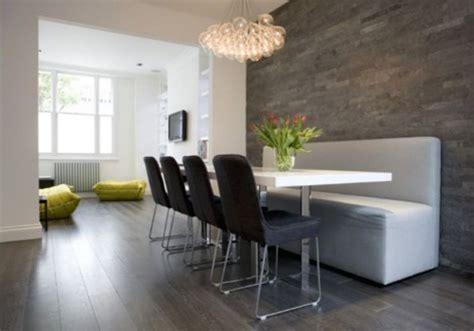 contemporary home interiors elegante casa interior contempor 225 nea