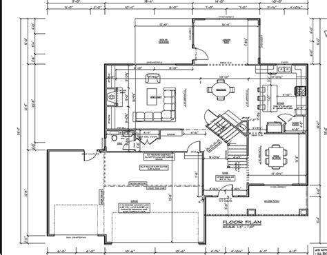design your own restaurant floor plan design your own restaurant floor plan 28 images create