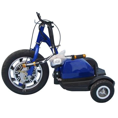 Fastest Electric Motor by The Fastest Electric Scooter Electric Scooter Cyprus