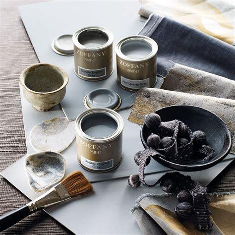 zoffany acrylic paint zoffany paints five ideas on how to use 187 tm interiors