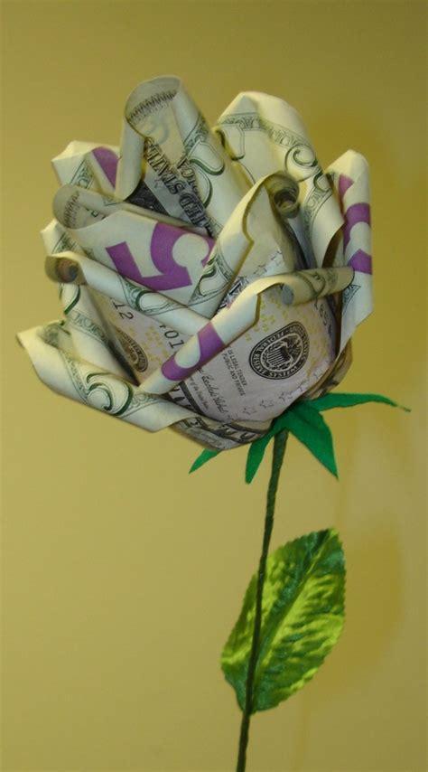 money origami roses money folding origami 171 embroidery origami