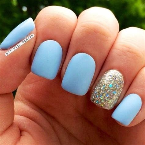 nail design tips home 10 easy nail designs to do at home simplybeautytips info