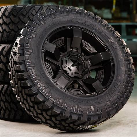 sle rubber st 373 best tires images on wheel black