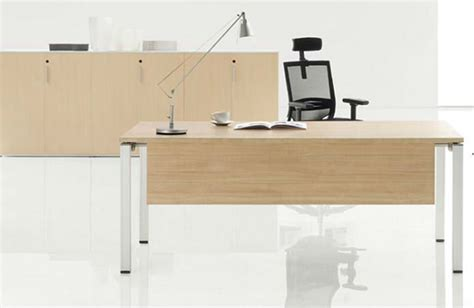 chine fabricant table de bureau design moderne mobilier de bureau table en bois id du produit