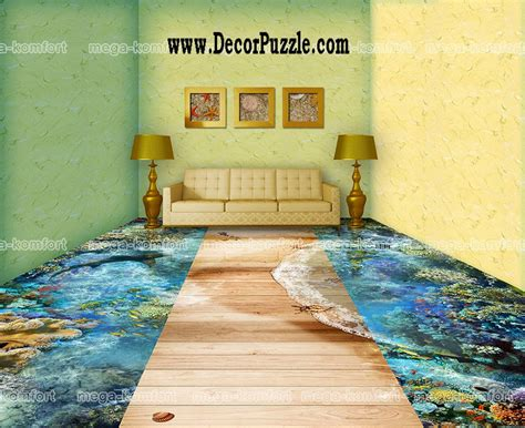 3d flooring images best catalog of 3d floor and 3d flooring murals