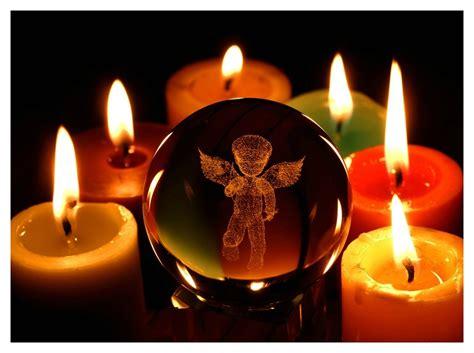 rituel de benediction des bougies merlin voyances