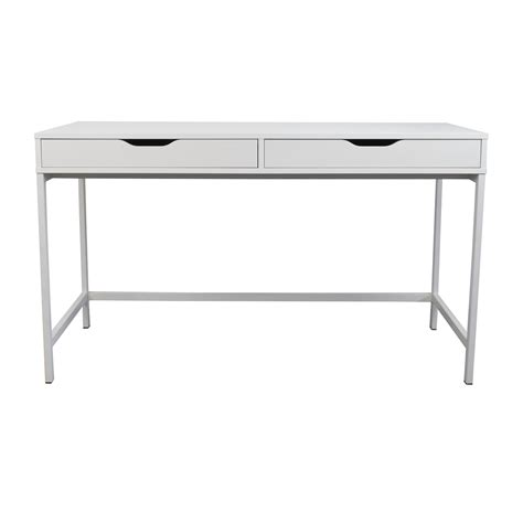 desk for ikea office desks for sale ikea image yvotube