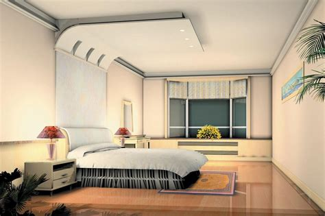 pop design for ceiling in bedroom pop designs for master bedroom ceiling2017 decorate my house
