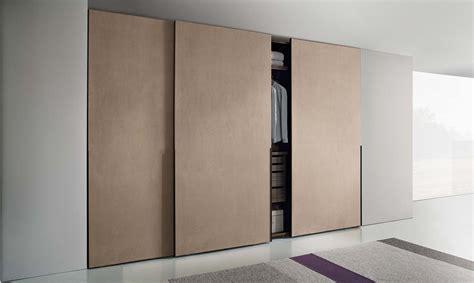 sliding glass door wardrobes sliding door fitted wardrobes and bedrooms
