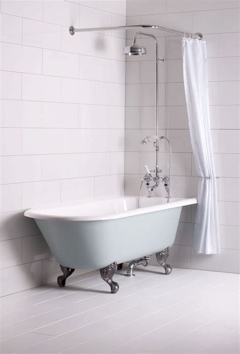 bath and showers 25 best ideas about shower bath on