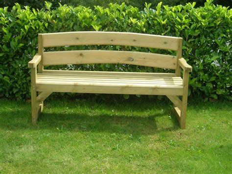 outdoor bench plans woodworking 25 best ideas about wooden benches on wooden