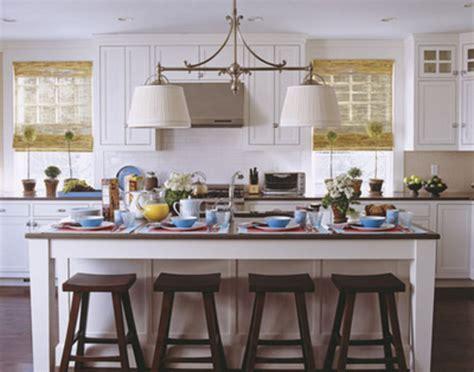 small kitchen island designs with seating home design interior matripad kitchen island ideas
