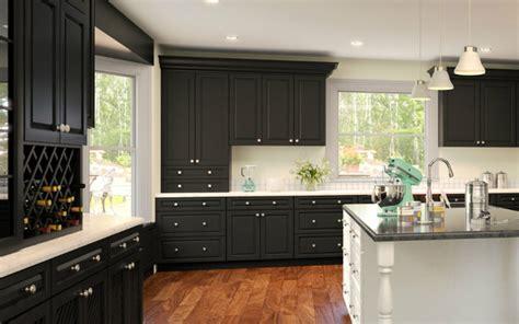 rta wood kitchen cabinets ready to assemble kitchen cheap ready to assemble kitchen cabinets best free