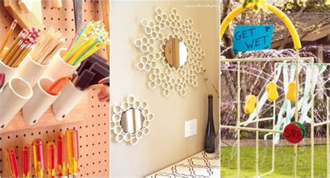 pvc crafts projects 18 best ideas about pvc projects on toothbrush