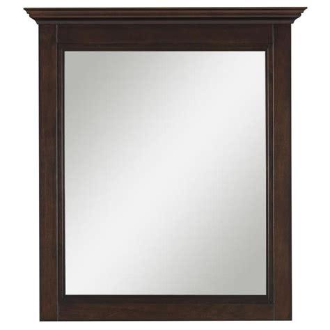 pivot bathroom mirrors gorgeous 10 bathroom mirrors that pivot design