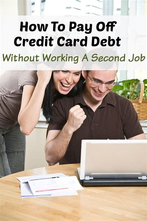 how to make money without credit card 25 unique second ideas on work