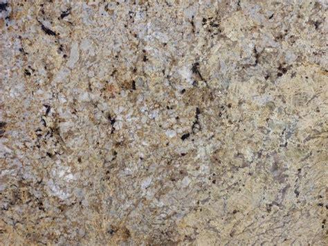 Kitchen Faucet Types hawaii granite marblex design international