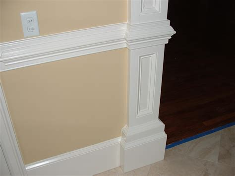 Crown Molding Floor by 4 1 2 Ogee Crown Molding Google Search Interior Trim