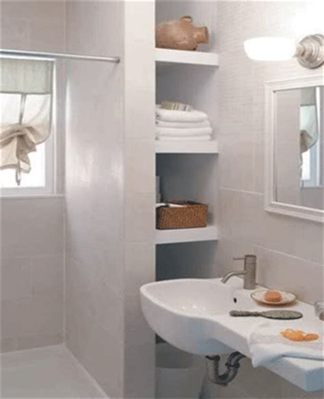 storage for small bathroom modern furniture 2014 small bathrooms storage solutions ideas