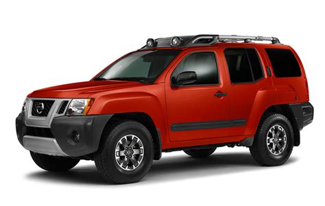 xterra paint colors 2014 nissan xterra paint colors html autos post