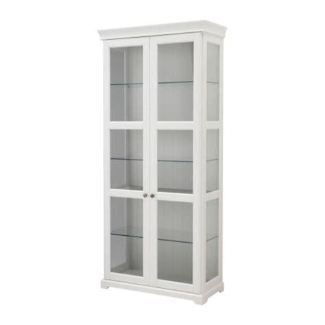 media storage cabinet with glass doors media storage cabinet glass doors cabinet glass