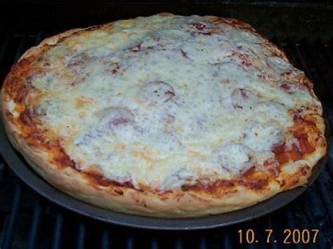 p 226 te 224 pizza au robot boulanger de dane2 recettes