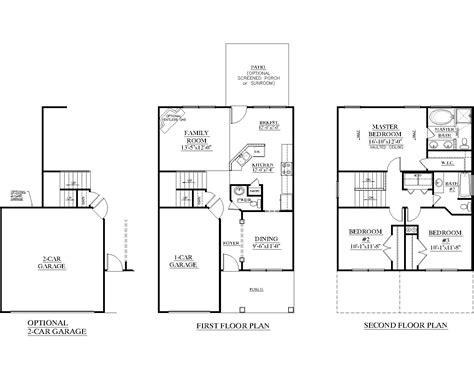 schematic floor plan electrical wiring floor plan besides restaurant design