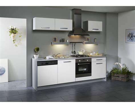 beau ilot de cuisine pas cher 11 cuisine blanche et grise pas cher sur cuisine lareduc kirafes