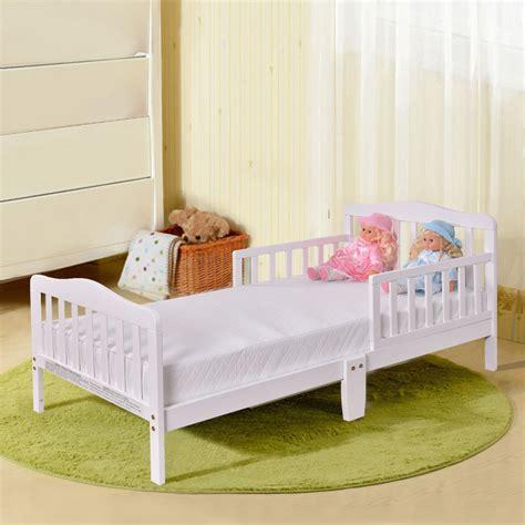 baby toddler bed baby toddler bed children wood bedroom furniture w