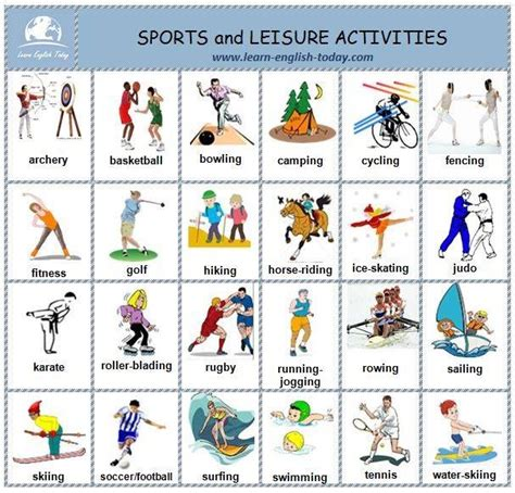 and activities c clipart leisure activity pencil and in color c