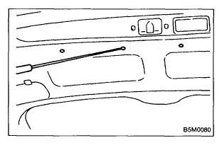 service manuals schematics 1996 subaru alcyone svx windshield service manual 1996 subaru alcyone svx door trim removal service manual 1996 subaru alcyone