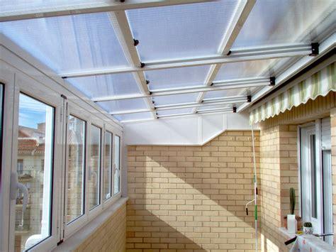 techos de polipropileno techos de policarbonato aluminios no 225 in gar 233 s