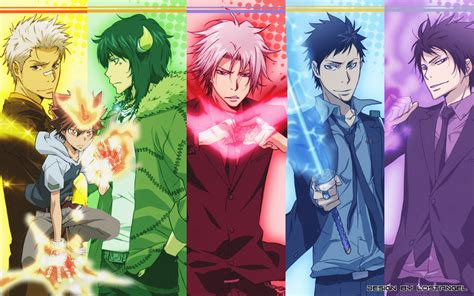 best anime best anime in the world images anime hd wallpaper and