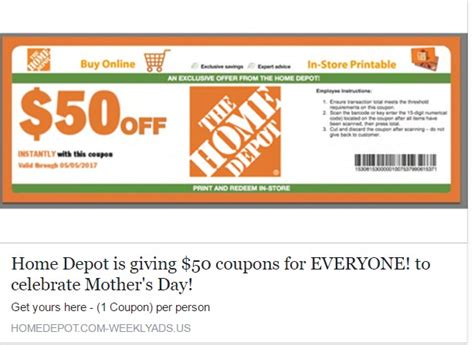 home depot paint printable coupons legitimate home business images gallery