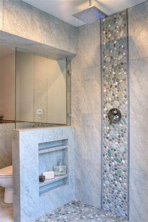 salle de bain 187 nettoyer carrelage salle de bain moderne design pour carrelage de sol et